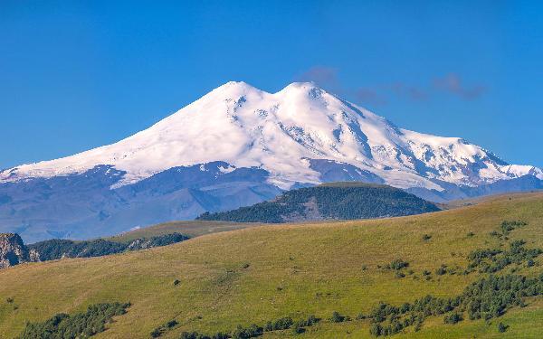 Курорты Северного Кавказа будут продвигать в 29 странах мира