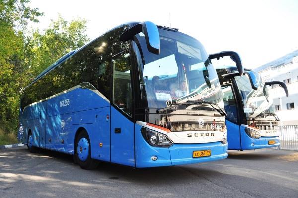 Транспортники пока не дождались разъяснений по вопросам движения в городах ЧМ