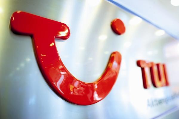 TUI продолжает активно развивать внутренний туризм