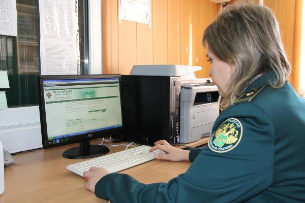 Ограничение на выезд из РФ должника будет сниматься через 23 минуты после погашения долга