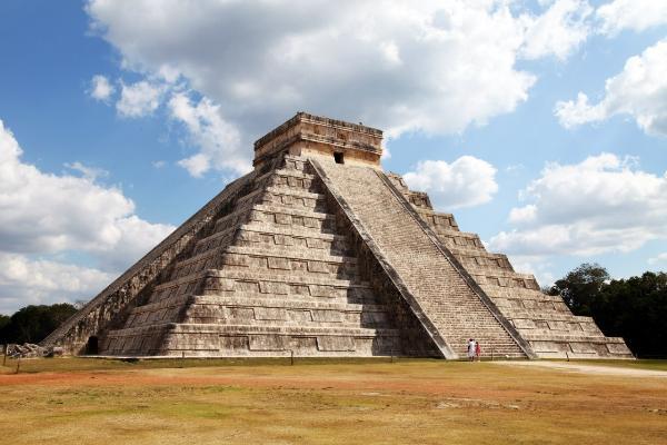 Мексика намерена активно продвигать свой туристический продукт в России