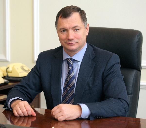 Активное строительство гостиниц в Москве продолжится, прогнозируют в мэрии