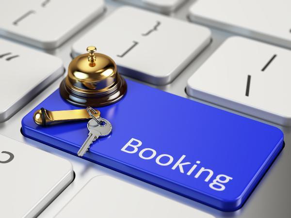 Ростуризм считает, что нужно создавать российский аналог Booking.com