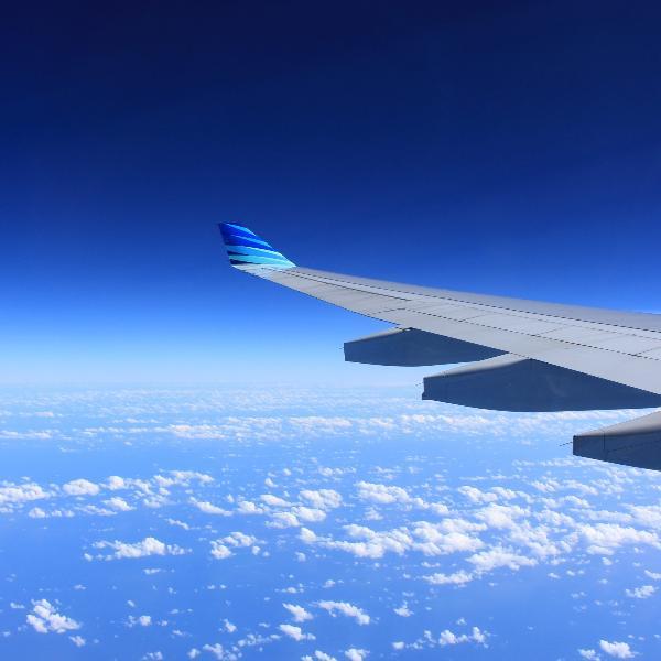 Минтранс: акционер «Саратовских авиалиний» хочет создать новую авиакомпанию