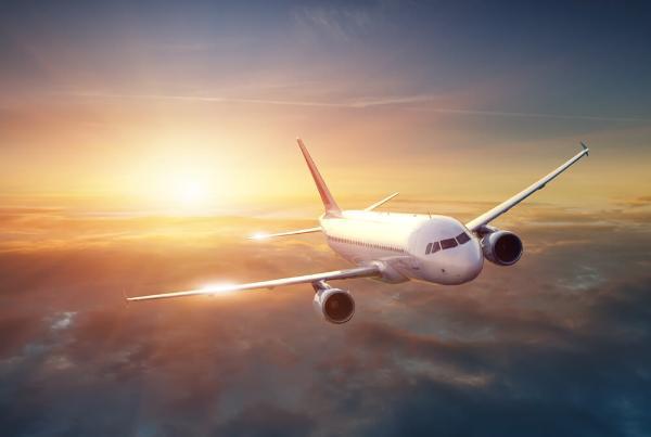 Авиабилеты для российских пассажиров на лето подорожали на 15%
