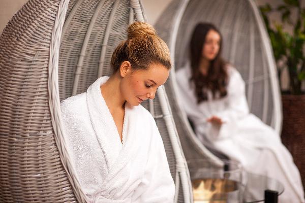 Курорт «Игора» запускает недельные оздоровительные туры