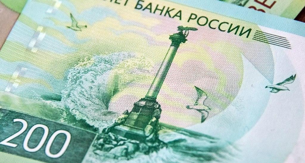 Эксперты: Требуя компенсации через суд, Украина юридически отказывается от Крыма