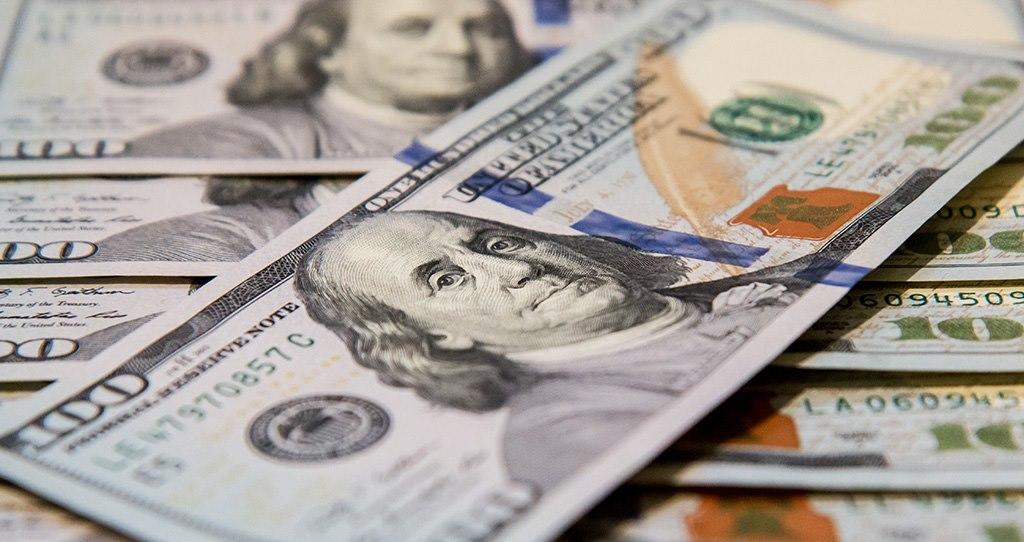 Эксперт: Российские банки на Украине будут работать – это выгодно Порошенко