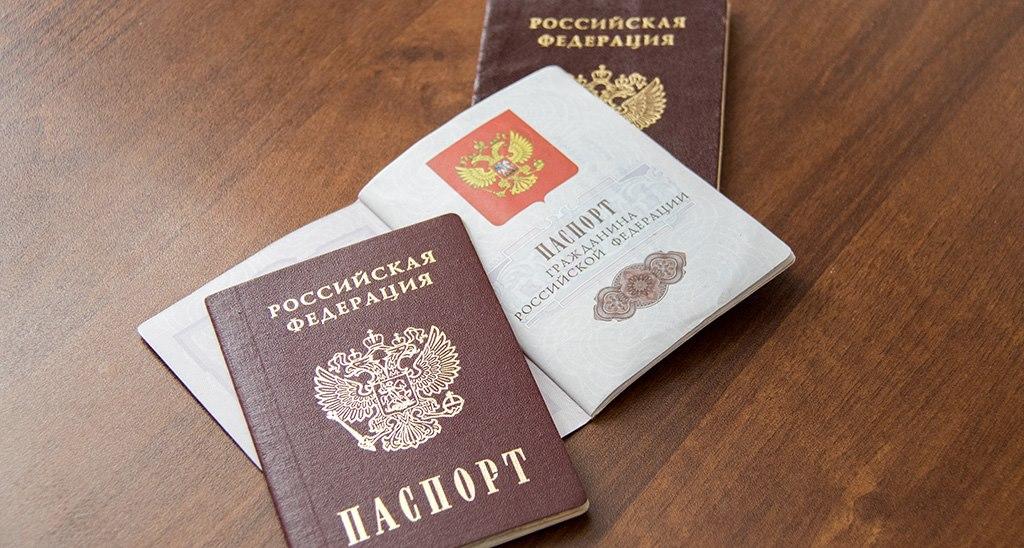 Украинский суд признал российское гражданство моряков крымского сейнера