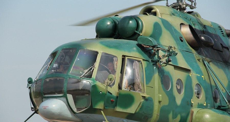 Крым будет задействован в уникальных тактических учениях