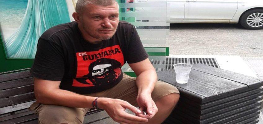 Россиянин заблудился в Паттайе: пять дней ищет свой отель
