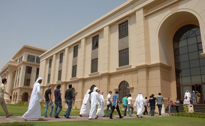 10-летняя визовая политика ОАЭ повысит уровень здоровья, образования10-летняя визовая политика ОАЭ повысит уровень здоровья, образования.