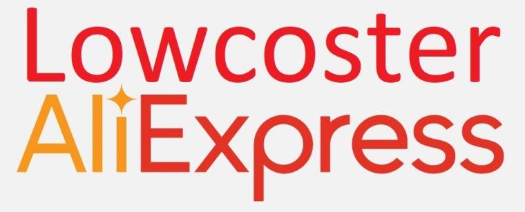 AliExpress запустил новый сервис «Лоукостер»
