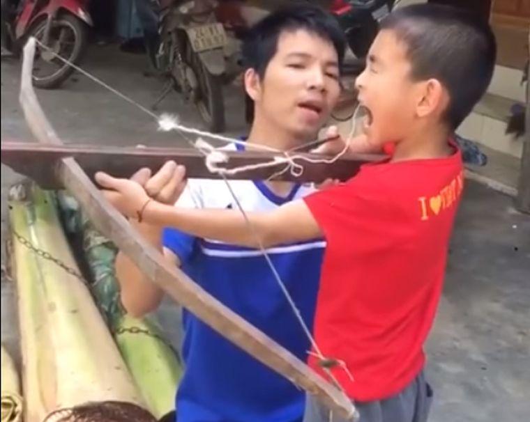 Стало известно, почему жители Таиланда не ходят к стоматологу [ВИДЕО]