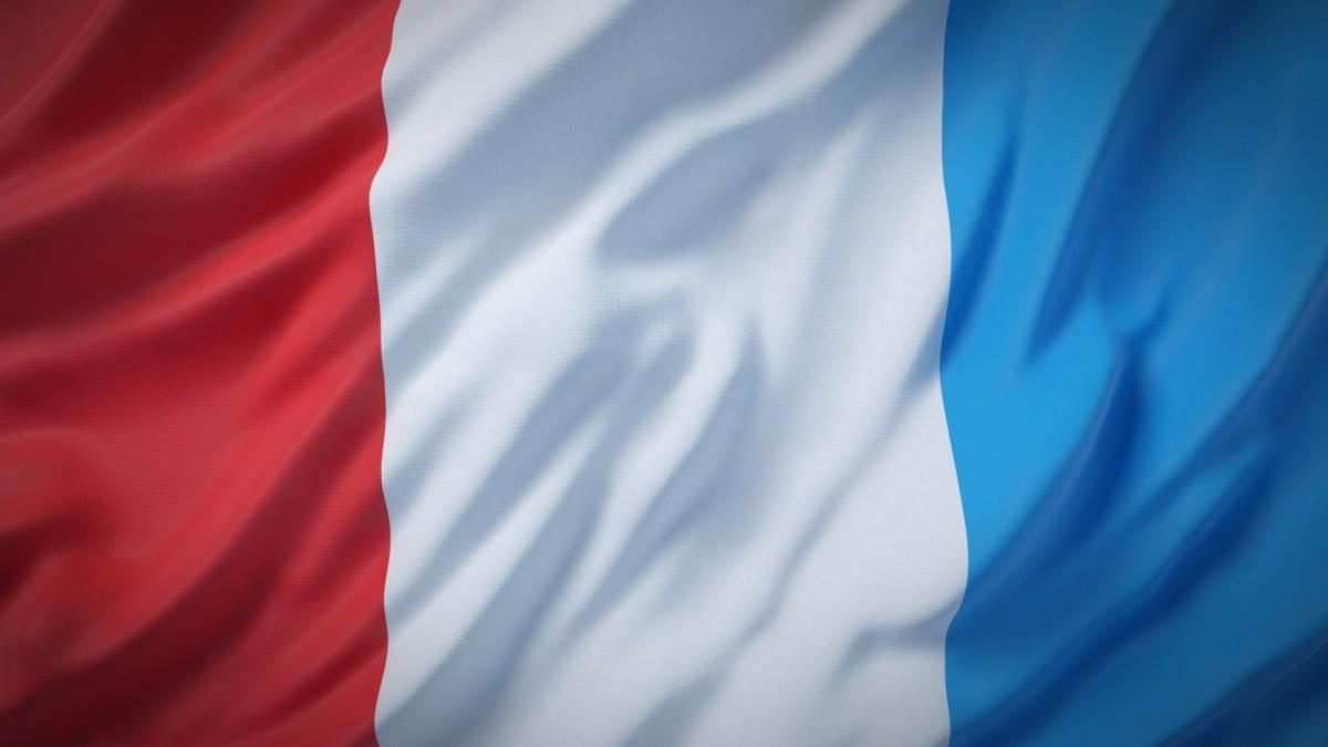 В Крым приедет делегация из Франции