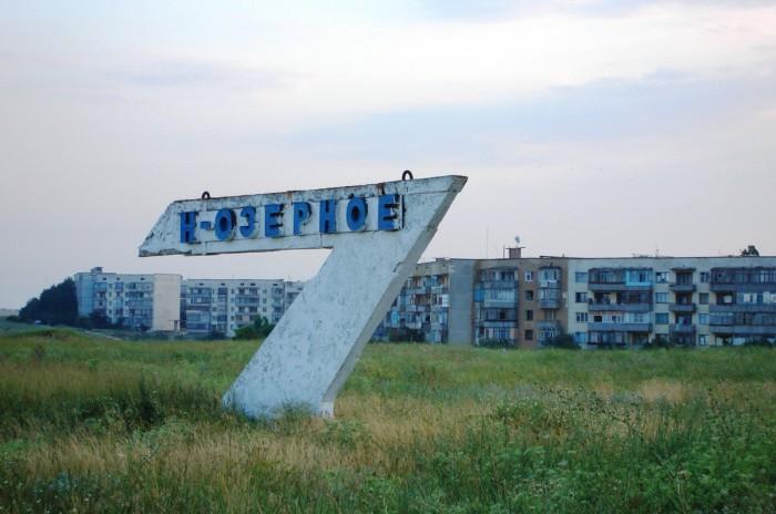 Юный «Чикатило» держит в напряжении целый поселок в Крыму