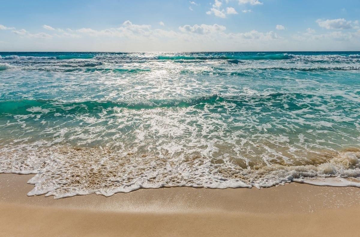 Севастопольскому муниципалитету передали несуществующие пляжи