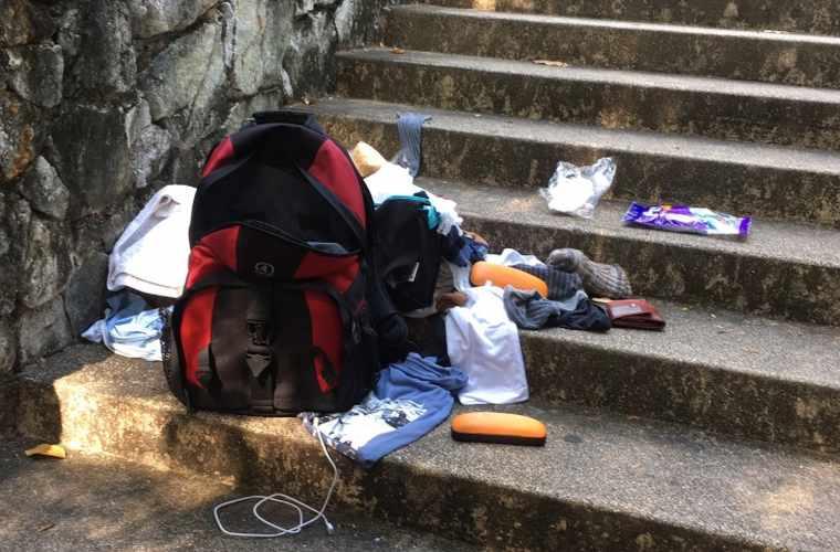 Убийство или самоубийство: Полиция расследует загадочную смерть туриста в Паттайе
