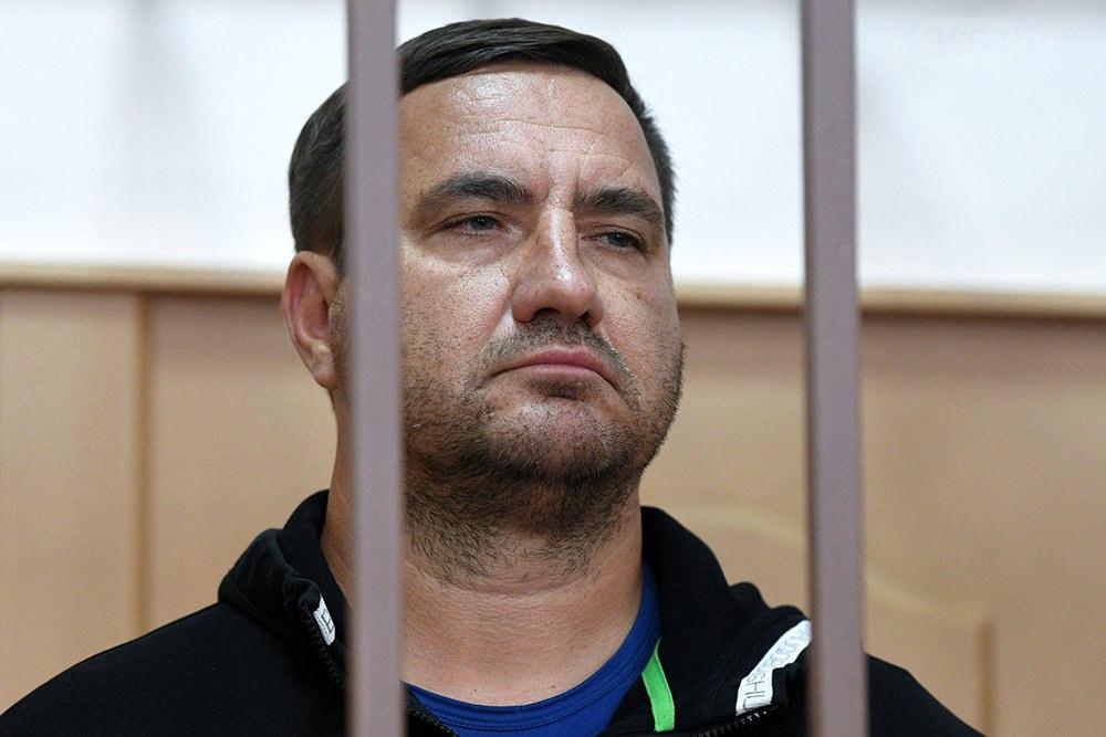 Аксенов назвал ложными выводы следователей по делу бывшего мэра Ялты
