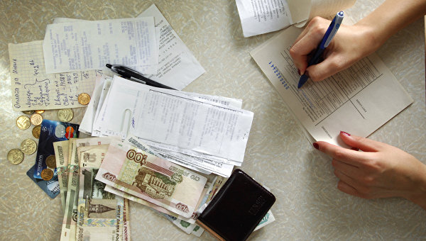 Новые тарифы: сколько крымчане будут платить за свет с июля