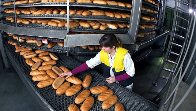 В Севастополе могут подорожать некоторые виды хлеба