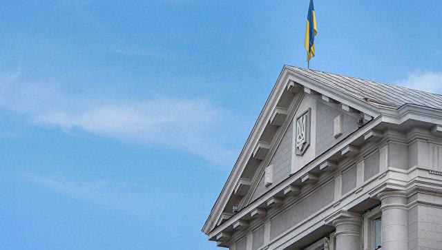 СБУ задержала экс-замглавы крымского сельсовета