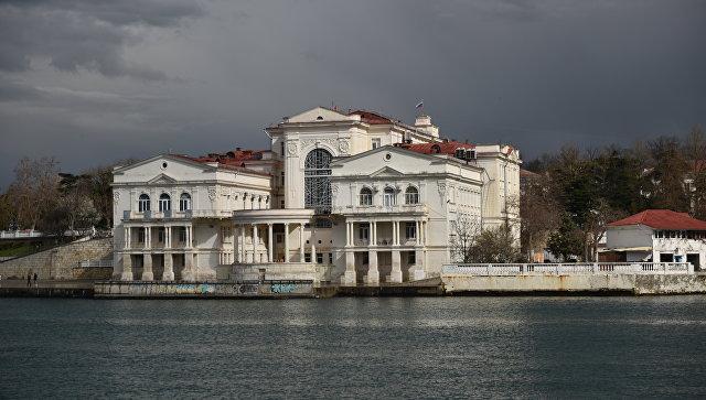 Севастополь поможет молодежи с покупкой жилья