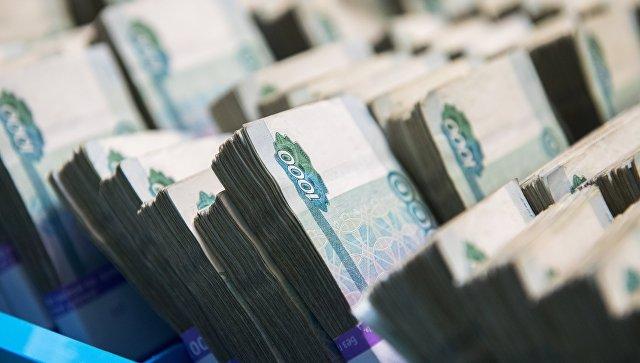 Правительство РФ выделит для Крыма деньги на недостроенные объекты ФЦП