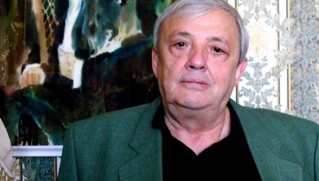 У крымского драмтеатра новый директор