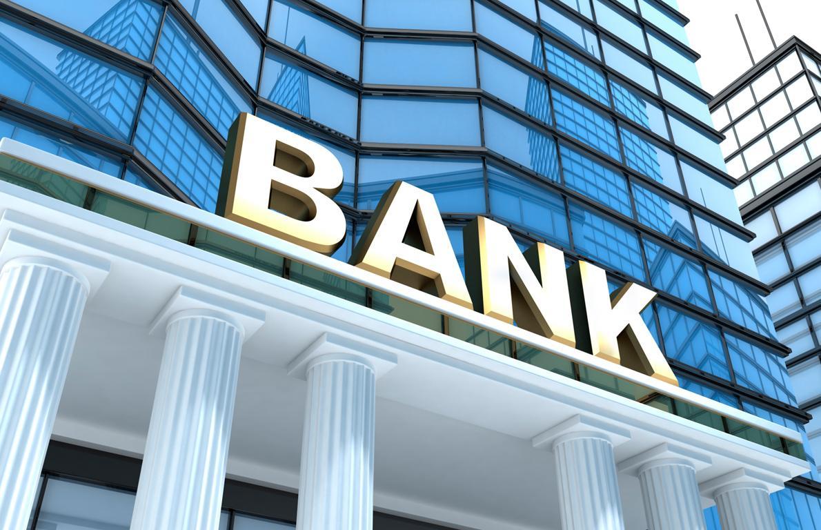 С банкирами, не желающими работать в Крыму, разберется Следственный комитет