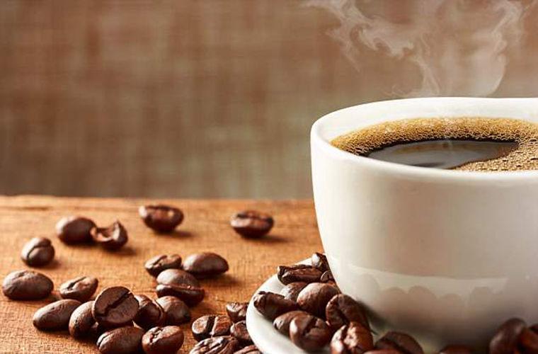 Ученые выяснили, какая доза кофе приносит пользу