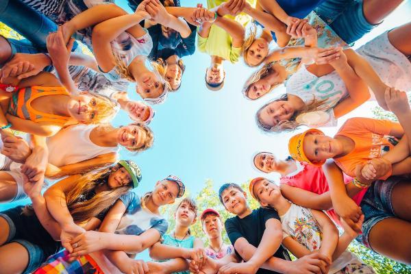 В Московской области усилят безопасность летних детских лагерей