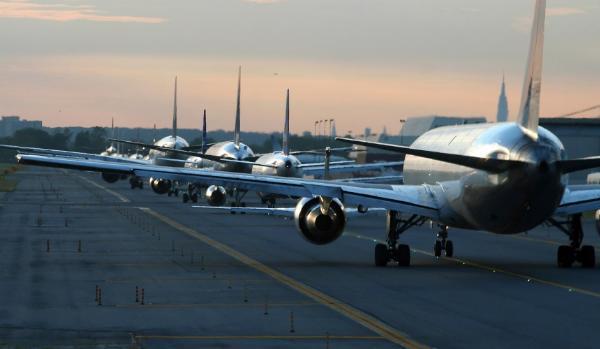 Добираться в аэропорт Внуково станет сложнее