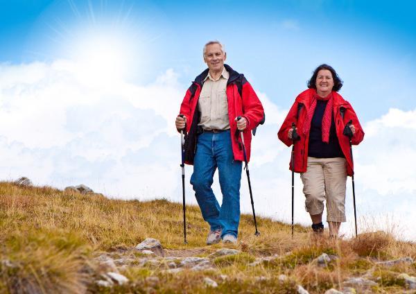 Туристический маршрут для пенсионеров планируют разработать в Карелии