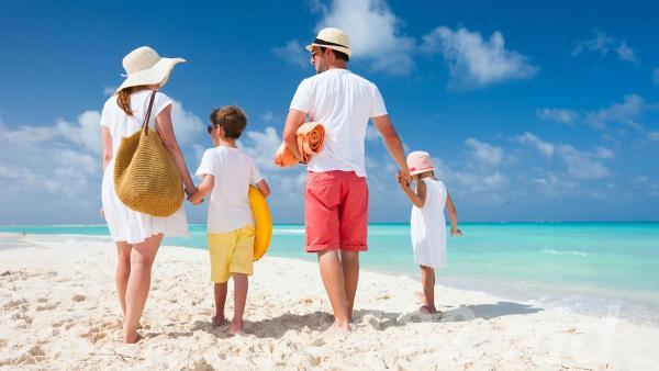 Спрос уральских туристов на отдых в Турции в июне вырос на четверть