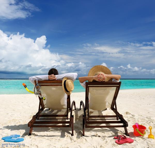 Названы самые дешевые туры на море в конце июня