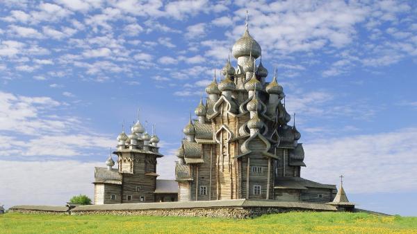 Власти Карелии планируют увеличить на 10% турпоток на маршрутах «Серебряного ожерелья»