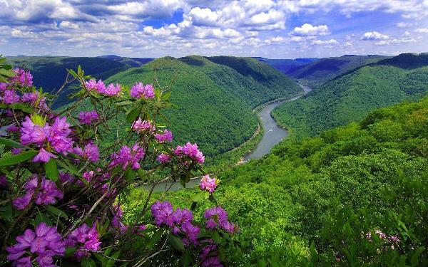 Национальный парк в Приморье увеличил возможности по приему туристов в три раза