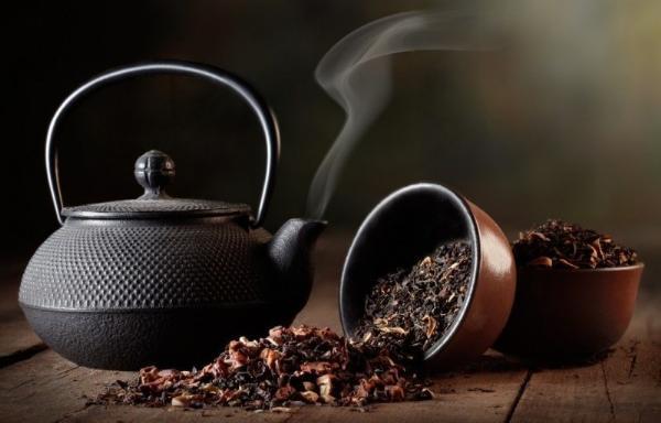 Всемирный фестиваль чая откроется в Сеуле