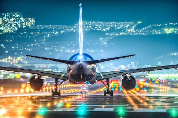 ФАС продолжит анализировать ценообразование на авиабилеты