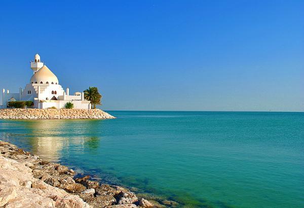 Саудовская Аравия введет облегченный визовый режим для туристов на курорте Красного моря