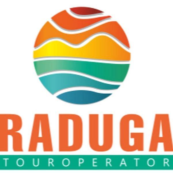 Туроператор Raduga Travel объявил о прекращении деятельности