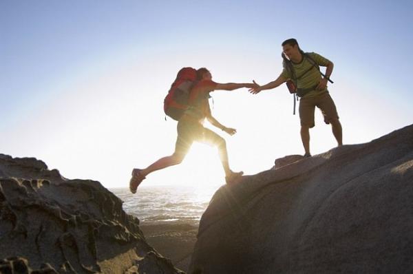 На Камчатке подготовят предложения по внесению изменений в закон о туризме