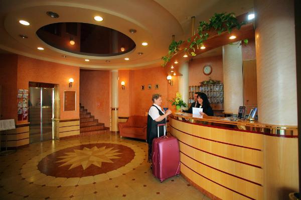 Ростуризм отчитался о выполнении программы строительства отелей в регионах к ЧМ-2018