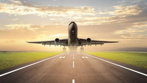 Спрос на перелеты в Россию среди бизнес-путешественников вырос на 22% во время ЧМ-2018