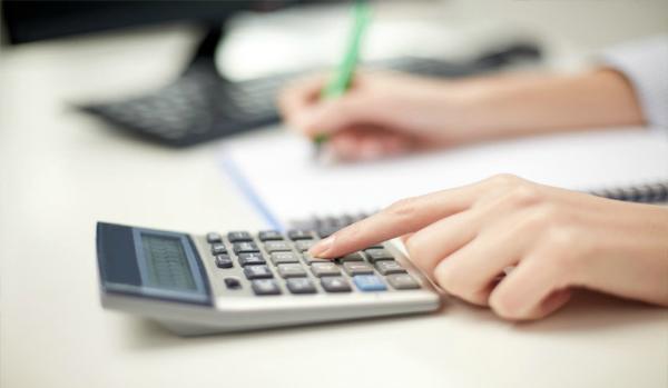 «Горки Город» назвал выводы о банкротстве преждевременными