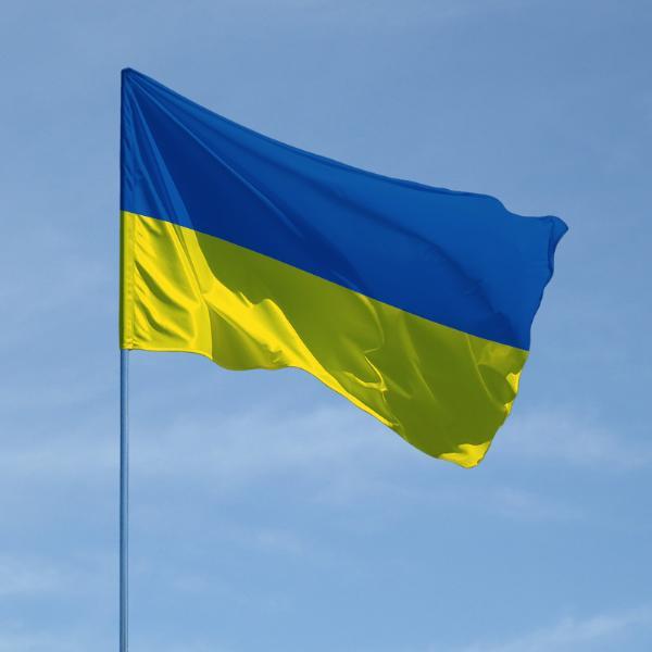 Украина откроет за рубежом почти 60 визовых центров