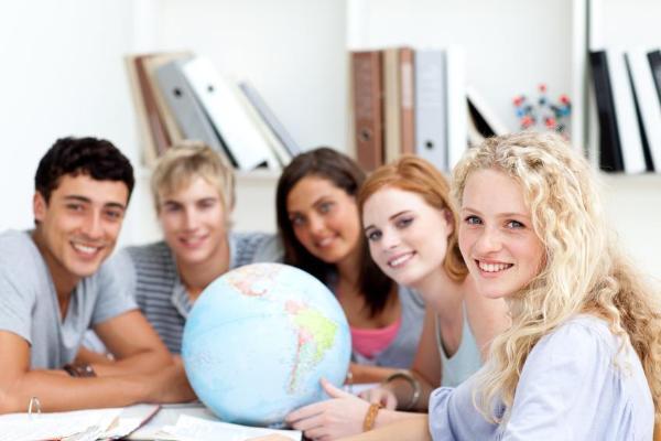 Более 16 тысяч специалистов туротрасли пройдут повышение квалификации