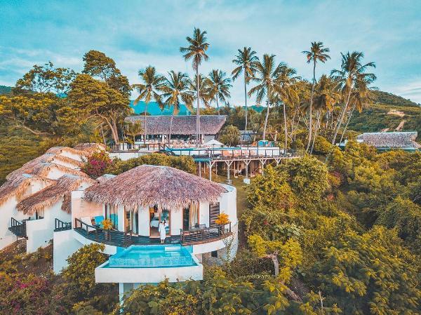 Отель Casa Bonita вошел в «Зал славы» TripAdvisor