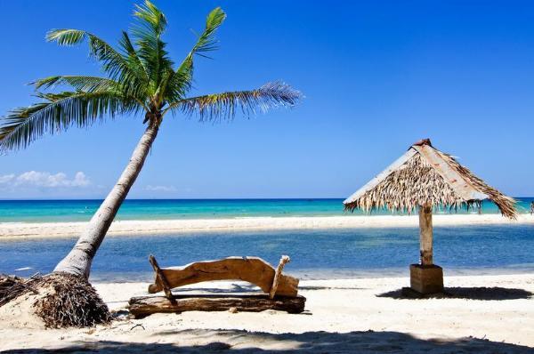 Российским туристам предложат Себу вместо Боракая